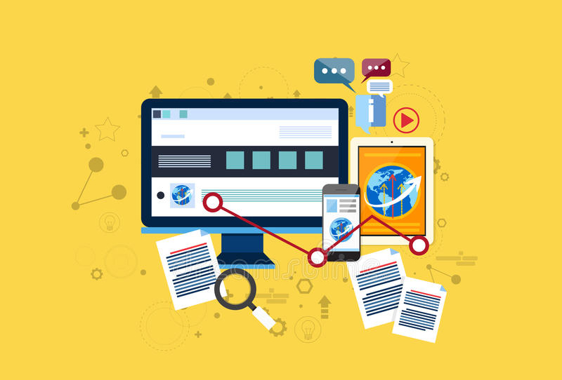 The Importance of Engaging an SEO Expert in Digital Marketing