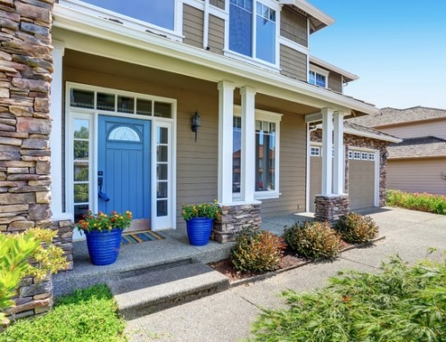 10 best tips for marketing Your Rental Property